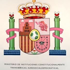 Joan Martí Ortega