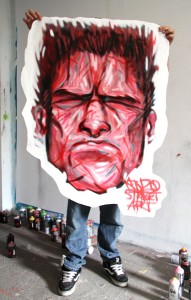 Kenzo_Angry_People_Project_Street_Art_Amsterdam12
