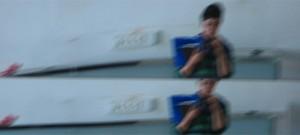 ana manaia slide