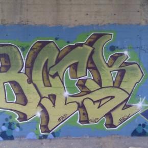 Back (Rvn)