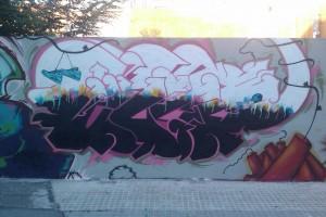 estuena