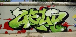zeusverde-2010